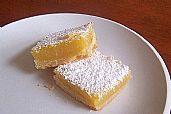 Honey lemon slice healthy food ideas