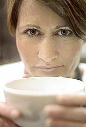 Green tea and mushrooms can halve breast cancer rate Fresh Ideas