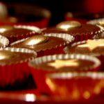 Chocolate Peanut Butter Cups Fresh Ideas