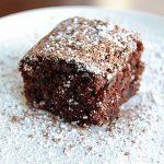 Pistachio_Cardamom_Cake fresh ideas