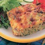 Fresh Ideas Vegetarian Shepherd's Pie