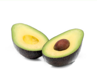 Avocados: Summer's Easy On-the-Go Food Fresh Ideas