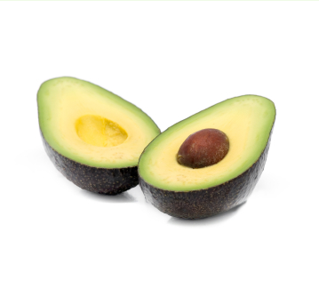 Avocados: Summer's Easy On-the-Go Food Fresh Ideas