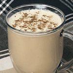Simple Indian Milk Tea Fresh ideas