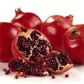 Fresh Ideas Pomegranate SuperFruit