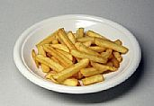 Scientists Unravel Popularity of hot chips Fresh ideas