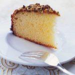 lemon cake fresh ideas