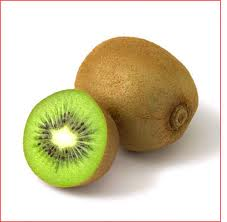 Fresh Ideas Kiwifruit are Cancer Killers