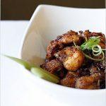 Lemongrass and Chilli Chicken - Fresh Ideas