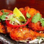 Tandoori Chicken Fresh Ideas