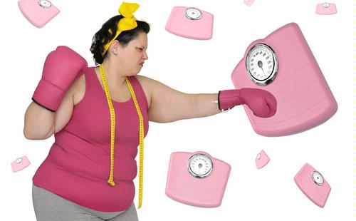 Top 10 Weight Loss Tips fresh ideas