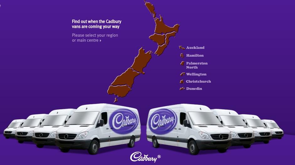 No More palm oil in cadbury chocolate fresh ideas