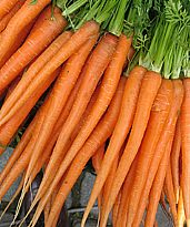 It's so easy to grow your own carrots fresh ideas