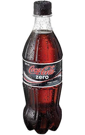 Fresh Ideas Coke TV ad pulled off air in Aussie