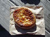 Don't eat mince pies fresh ideas