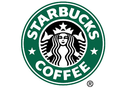 Starbucks to sell alcohol fresh ideas