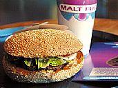 Burgerfuel Strikes Oil in Sauid Arabia Fresh Ideas