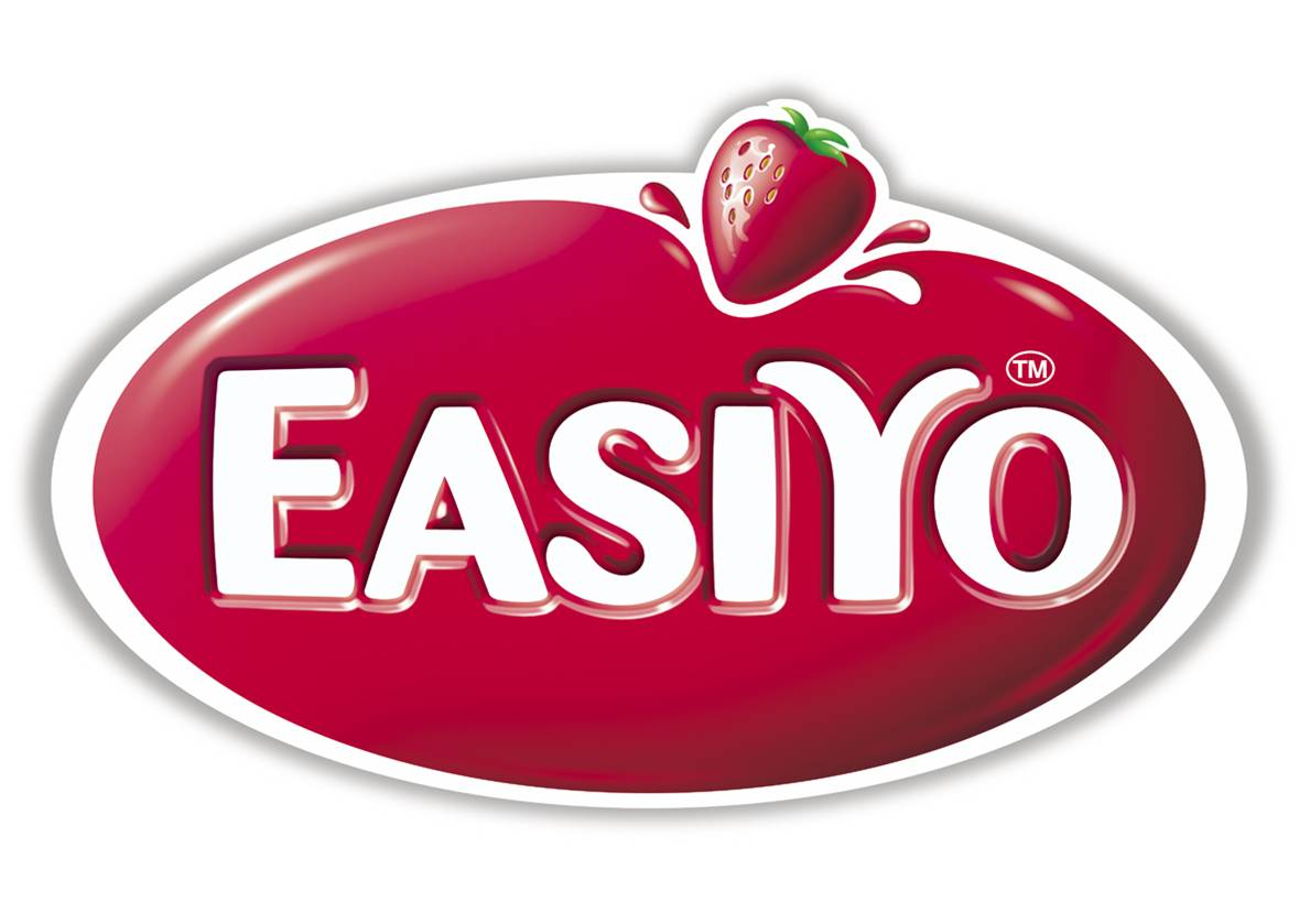 No Business plan for easiyo, but check out their profits! fresh ideas
