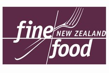 Fresh ideas Fine food NZ : 17th -19th June