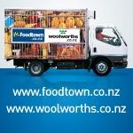 Bye Bye Food Town Fresh Ideas