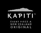 Kapiti is cool fresh ideas