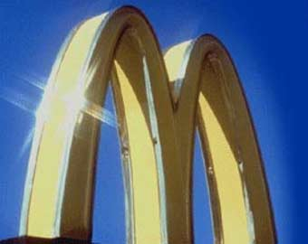 McDonald's loses bunfight (or is that naan-fight) with McCurry Fresh Ideas