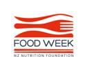 NZ Food week: 7 - 13 May Fresh ideas