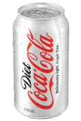 Balancing your weight with aspartame Fresh ideas