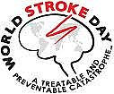 Fresh ideas Help Prevent Stroke with a healthy diet
