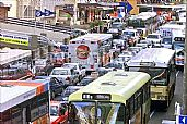 The Effects of Heavy traffic on your health fresh ideas