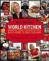 Fresh ideas Best Kiwi Cookbooks