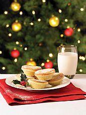 Fresh ideas Merry Christmas you tart!