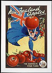 Bobbing for an apple fresh ideas