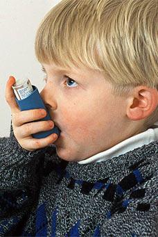 Healthy diet reduces asthma fresh ideas