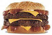 Fresh Ideas Fattiest Food Brain Food?
