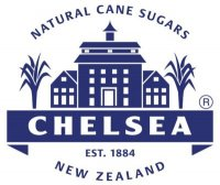 Fresh ideas World's first all-natural low gi cane sugar