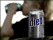 fresh ideas diet soft drinks versus kidney function