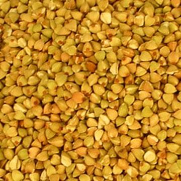 Fresh FYI: Buckwheat fresh ideas