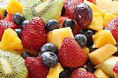 Sweet Dessert OK fresh ideas