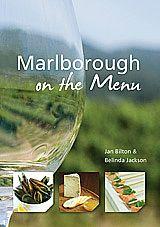NZ foodie book wins big fresh ideas