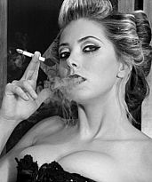 Heart health improves after quitting smoking fresh ideas