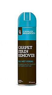 Cavalier Bremworth Carpet Stain Remover Fresh ideas