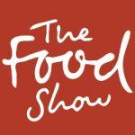 The Food show dates fresh ideas