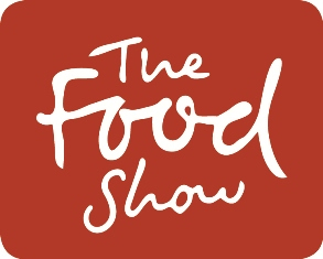 The Food show dates fresh ideas