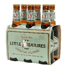 Three new crafty little creatures fresh ideas
