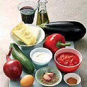 Mediterranean diet still tops fresh ideas