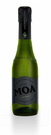 Moa for breakfast fresh ideas