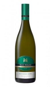 Mud House Wines - Uniquely NZ Fresh ideas
