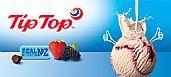 Tip top Turns 75 fresh ideas