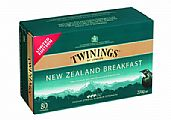 Twinings limited release NZ tea here to stay fresh ideas